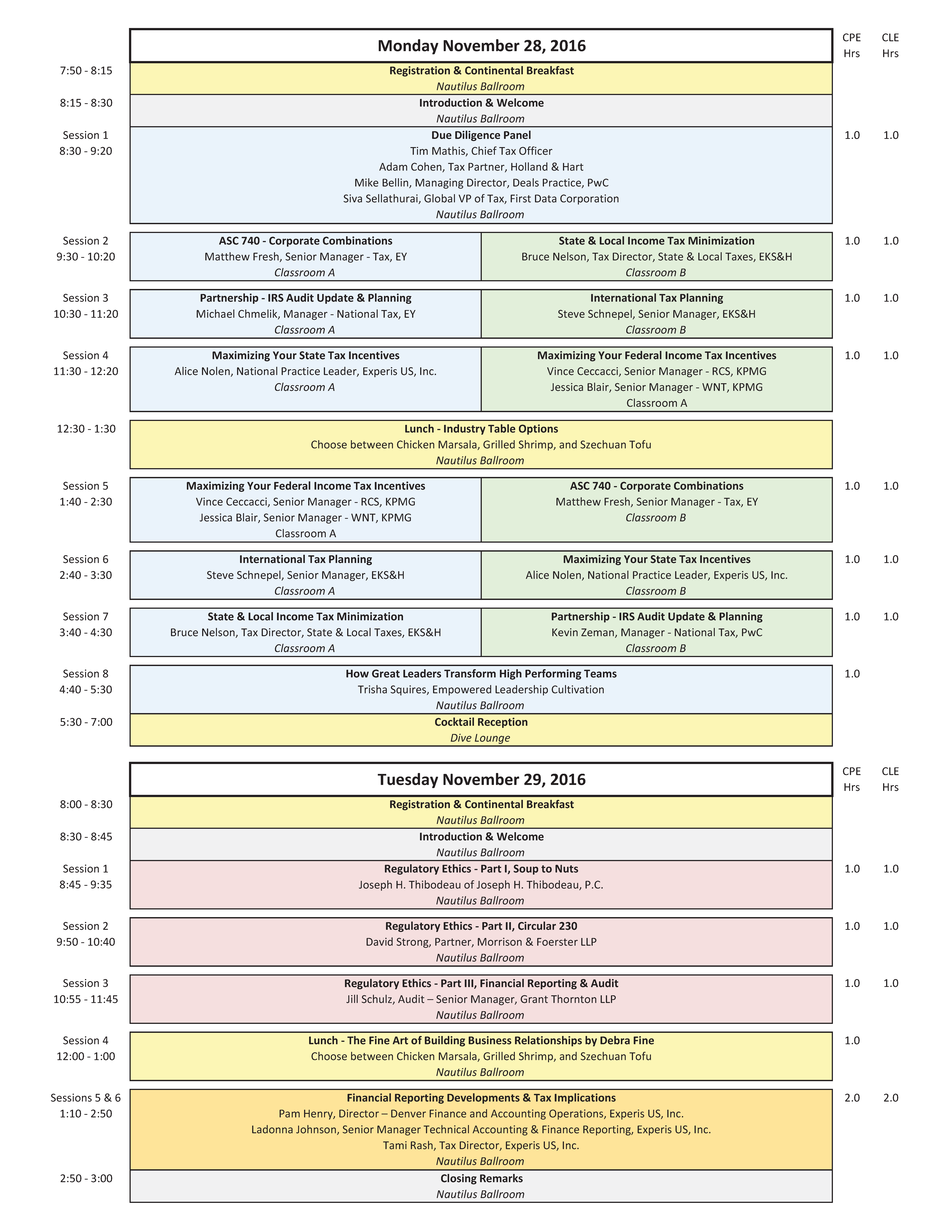 national-conference-2016-schedule-20161118