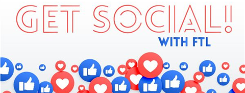 Get Social to Win!